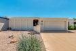 Photo of 6205 E Pinchot Avenue, Scottsdale, AZ 85251 (MLS # 5901016)
