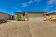 Photo of 21398 N Duncan Drive, Maricopa, AZ 85138 (MLS # 5901081)