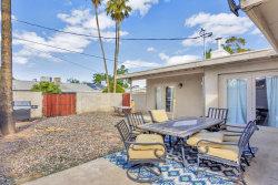Photo of 2606 S Bonarden Lane, Tempe, AZ 85282 (MLS # 5901085)