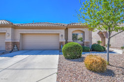 Photo of 1539 E Melrose Drive, Casa Grande, AZ 85122 (MLS # 5901092)