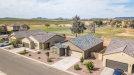 Photo of 30466 N Zircon Drive, San Tan Valley, AZ 85143 (MLS # 5901126)