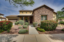Photo of 20452 W Springfield Street, Buckeye, AZ 85396 (MLS # 5901135)