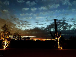 Photo of 5927 E Montgomery Road, Cave Creek, AZ 85331 (MLS # 5901137)