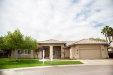 Photo of 1209 E Clearview Drive, Casa Grande, AZ 85122 (MLS # 5901153)