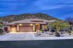 Photo of 30821 N 77th Way, Scottsdale, AZ 85266 (MLS # 5901177)