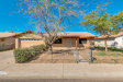 Photo of 2224 N 58th Drive, Phoenix, AZ 85035 (MLS # 5901182)