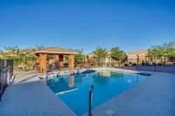 Photo of 854 S San Marcos Drive, Unit 4B, Apache Junction, AZ 85120 (MLS # 5901184)