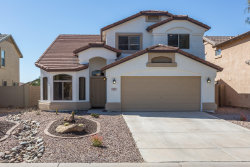 Photo of 125 W Dexter Way, San Tan Valley, AZ 85143 (MLS # 5901188)