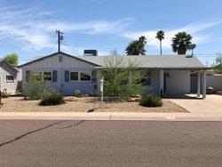Photo of 23 E Pierce Street, Tempe, AZ 85281 (MLS # 5901205)