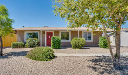 Photo of 2110 N Van Ness Avenue, Tempe, AZ 85281 (MLS # 5901230)