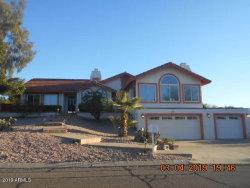 Photo of 15084 E Mustang Drive, Fountain Hills, AZ 85268 (MLS # 5901238)
