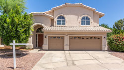 Photo of 14246 N 70th Place, Scottsdale, AZ 85254 (MLS # 5901243)