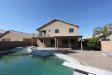 Photo of 1583 E Eagle Court, Casa Grande, AZ 85122 (MLS # 5901261)