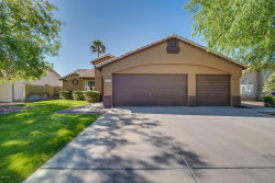 Photo of 2205 E Sherri Drive, Gilbert, AZ 85296 (MLS # 5901265)