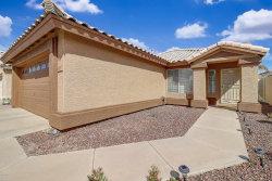 Photo of 8420 W Bloomfield Road, Peoria, AZ 85381 (MLS # 5901267)
