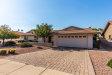 Photo of 15226 N 10th Street, Phoenix, AZ 85022 (MLS # 5901270)