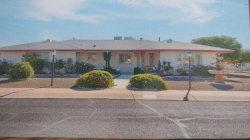 Photo of 5929 E Duncan Street, Mesa, AZ 85205 (MLS # 5901274)