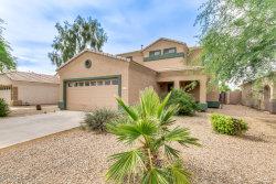 Photo of 11282 W Del Rio Lane, Avondale, AZ 85323 (MLS # 5901289)