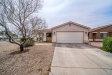 Photo of 1345 E Omega Drive, San Tan Valley, AZ 85143 (MLS # 5901290)