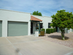 Photo of 4328 E Capri Avenue, Unit 199, Mesa, AZ 85206 (MLS # 5901300)