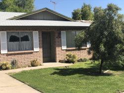 Photo of 9917 N 96th Avenue, Unit B, Peoria, AZ 85345 (MLS # 5901339)