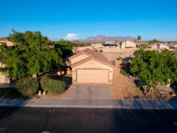 Photo of 417 S Labelle --, Mesa, AZ 85208 (MLS # 5901344)