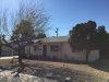 Photo of 2031 W State Avenue, Phoenix, AZ 85021 (MLS # 5901346)