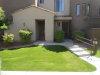 Photo of 3131 E Legacy Drive, Unit 2101, Phoenix, AZ 85042 (MLS # 5901353)