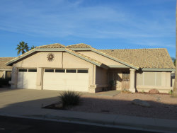 Photo of 1735 N Arden --, Mesa, AZ 85205 (MLS # 5901355)