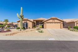 Photo of 8788 W Sierra Pinta Drive, Peoria, AZ 85382 (MLS # 5901375)