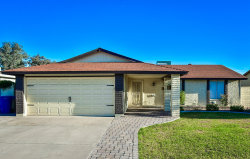 Photo of 1513 W Palomino Drive, Chandler, AZ 85224 (MLS # 5901379)