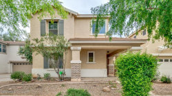 Photo of 4229 E Betsy Lane, Gilbert, AZ 85296 (MLS # 5901384)