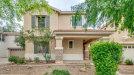 Photo of 4229 E Betsy Lane, Gilbert, AZ 85296 (MLS # 5901384)
