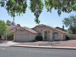 Photo of 502 S Quail Lane, Gilbert, AZ 85233 (MLS # 5901407)