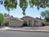 Photo of 502 S Quail Lane, Gilbert, AZ 85233 (MLS # 5901407)