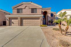 Photo of 9436 E Lompoc Avenue, Mesa, AZ 85209 (MLS # 5901410)