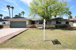 Photo of 7732 N 40th Drive, Phoenix, AZ 85051 (MLS # 5901412)