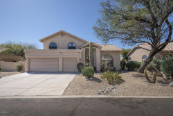 Photo of 12743 E Sunnyside Drive, Scottsdale, AZ 85259 (MLS # 5901418)