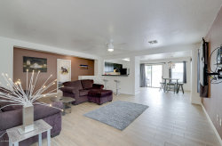 Photo of 609 W Jardin Drive, Casa Grande, AZ 85122 (MLS # 5901423)