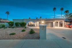 Photo of 109 W Pine Valley Drive, Phoenix, AZ 85023 (MLS # 5901427)