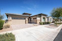 Photo of 10320 E Bergeron Avenue, Mesa, AZ 85212 (MLS # 5901429)