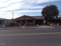 Photo of 217 N Trekell Road, Casa Grande, AZ 85122 (MLS # 5901432)