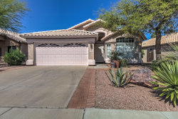 Photo of 4450 E Dry Creek Road, Phoenix, AZ 85044 (MLS # 5901438)