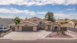 Photo of 7637 W Sweetwater Avenue, Peoria, AZ 85381 (MLS # 5901443)