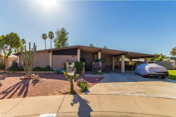 Photo of 3804 W Mercer Lane, Phoenix, AZ 85029 (MLS # 5901450)