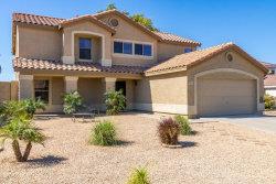 Photo of 10617 W Via Del Sol --, Peoria, AZ 85383 (MLS # 5901452)