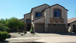Photo of 3009 W Caravaggio Lane, Phoenix, AZ 85086 (MLS # 5901454)