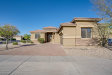 Photo of 8022 S 15th Way, Phoenix, AZ 85042 (MLS # 5901463)