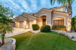 Photo of 13516 W Alvarado Drive, Goodyear, AZ 85395 (MLS # 5901467)