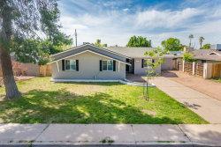 Photo of 532 S Daley --, Mesa, AZ 85204 (MLS # 5901474)